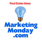 - 10 Real Estate Marketing Ideas In 10 Minutes -