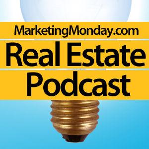 Marketing Monday
