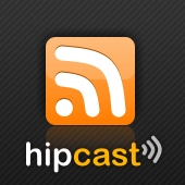 My Great Podcast